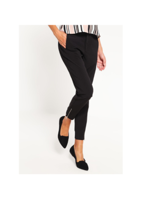 "InWear InWear ""Nica Pants"" in Black"