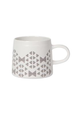 Mug W/ Zephyr Imprint