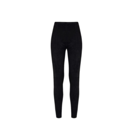 "b.young b.young ""Rilma Leggings"""