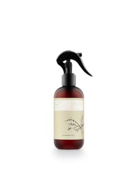 Illume Illume Vetiver Sage Room Spray
