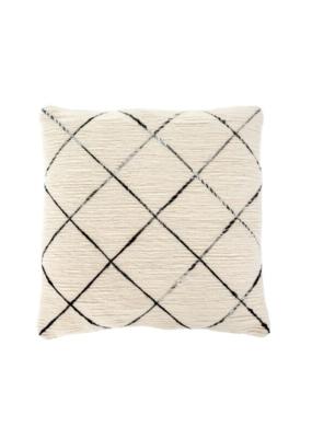 Dorset Wool Pillow