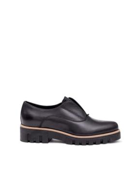 ateliers Ateliers Barton Shoe Black