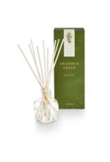Illume Balsam and Cedar Diffuser