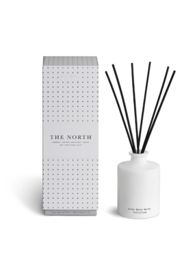 Vancouver Candle Co. VCC Diffuser The North
