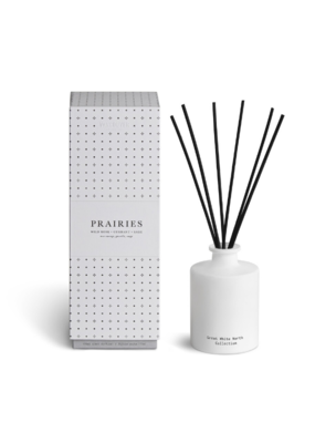 Vancouver Candle Co. VCC Diffuser Prairies