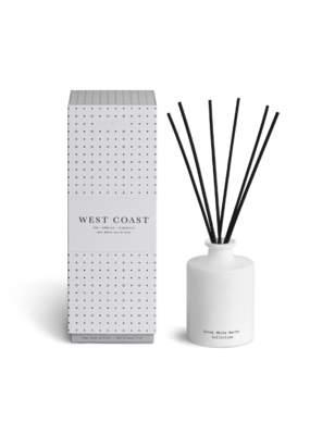 Vancouver Candle Co. VCC Diffuser West Coast