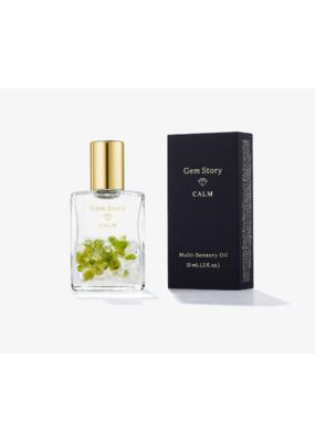 Paige Novak Calm Gem Story Fragrance Oil 15ml