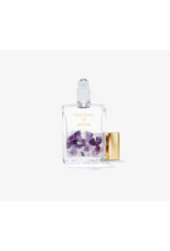 Paige Novak Dream Gem Story Fragrance Oil 15ml