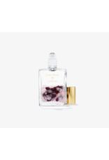 Paige Novak Passion Gem Story Fragrance Oil 15ml