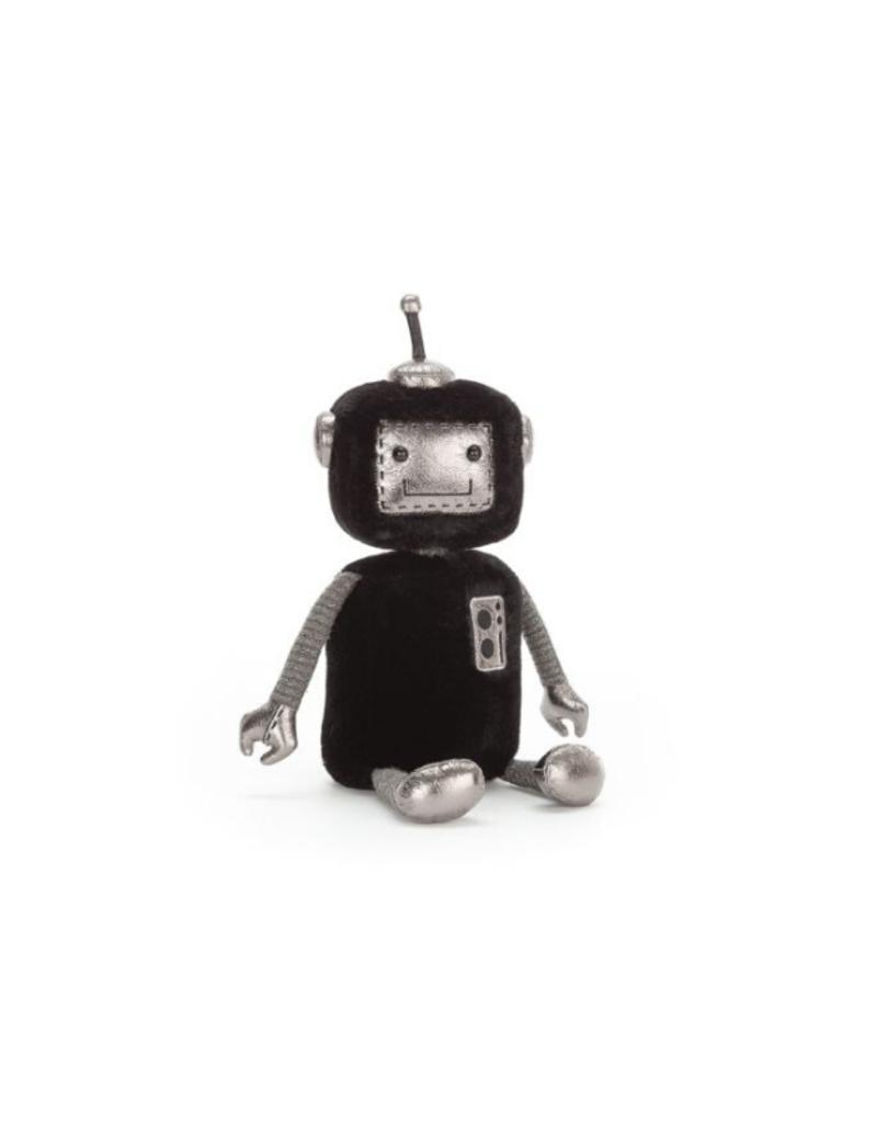 Jellycat Jellycat Jellybot, Little
