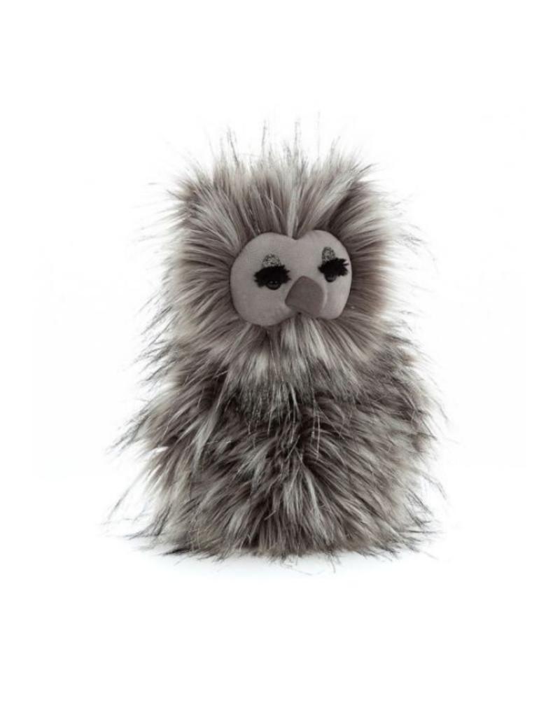 Jellycat Jellycat Gloria Owl