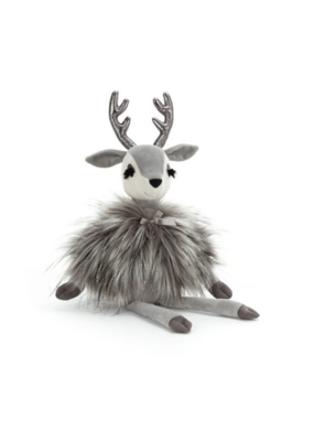 Jellycat Jellycat Liza Reindeer, Medium