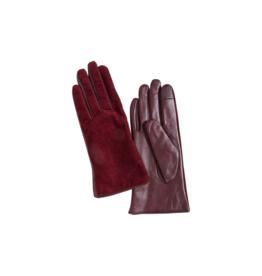ICHI ICHI Isla Gloves Port Royale