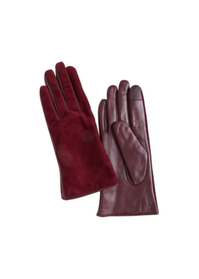 ICHI ICHI Isla Gloves Port Royale