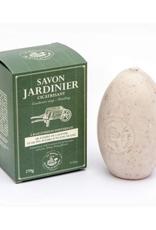 Savon de Marseille Gardener Soap