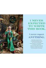 Harper Collins Iris Apfel: Accidental Icon