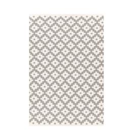 Dash & Albert Dash & Albert In/Out 3x5 Samode Fieldstone/Ivory