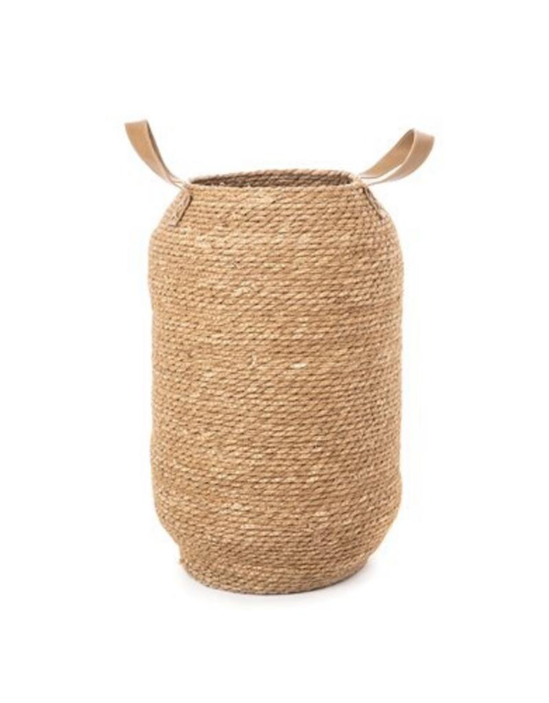Bana Basket