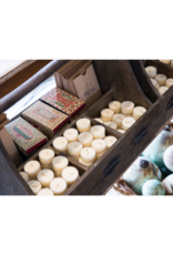 Whitewater Premium Candle Co. Bestselling Soy Tealights