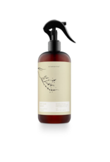 Illume Illume All Purpose Cleaner Vetiver Sage