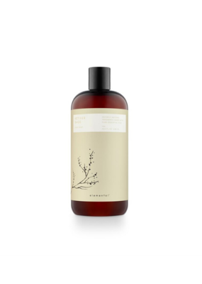 Illume Illume Dish Soap Vetiver Sage