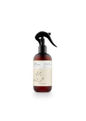 Illume Illume Amber Bergamot Room Spray