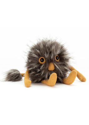 Jellycat Jellycat Monster Ball
