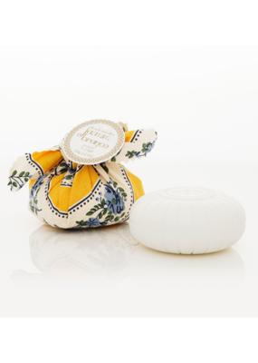 Castelbel Castelbel Chita White Jasmine Soap 150g
