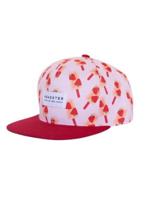 HEADSTER Fruit Pop Hat by Headster