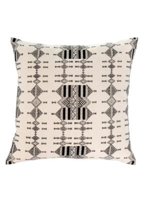 Tulum Pillow