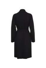 Part Two Part Two Adena Coat Black