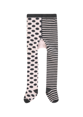 noppies Noppies Fashion Tights Welby Newborn