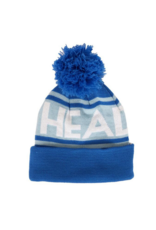 HEADSTER Retro Touque Blue by Headster