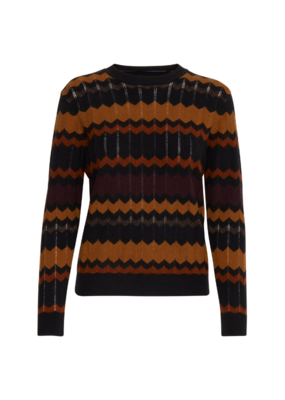 b.young b.young Nanka Sweater