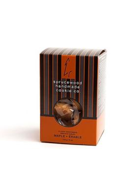 Sprucewood Shortbread Sweet Maple