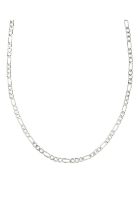 PILGRIM Pilgrim Silver Dale Chain Necklace