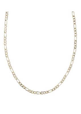PILGRIM Pilgrim Gold Dale Chain Necklace