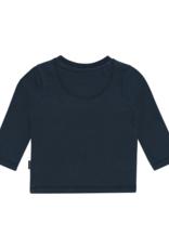 noppies noppies  Masonboro T-Shirt