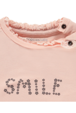 noppies noppies Smile Sweater