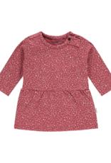 noppies noppies Carmichael Dress