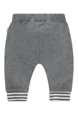 noppies noppies Atlit Pants
