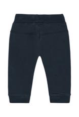 noppies noppies Matthews Slim Pants