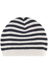 noppies noppies Aniam Hat