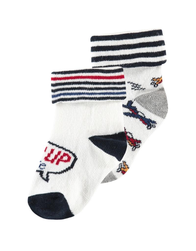 noppies noppies Matawan Socks
