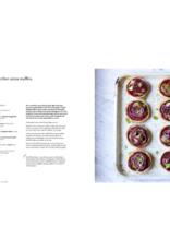 Five Ingredient Vegan: 100 Simple, Fast, Modern Recipes