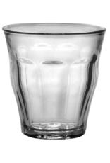 Picardie Clear Tumbler 250ml