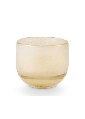 Illume Coconut Milk Mango Candle In Mojave Glass  Small
