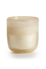 Illume Coconut Milk Mango Candle In Mojave Glass Medium