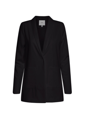 ICHI Kate Blazer Black by ICHI