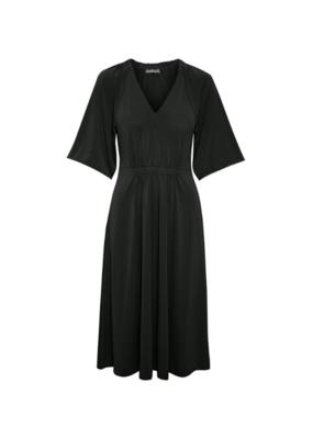 InWear InWear Abel Dress Black